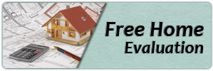 Free Home Evaluation, John Chinembiri REALTOR